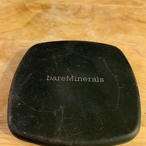 Bareminerals ready blush
